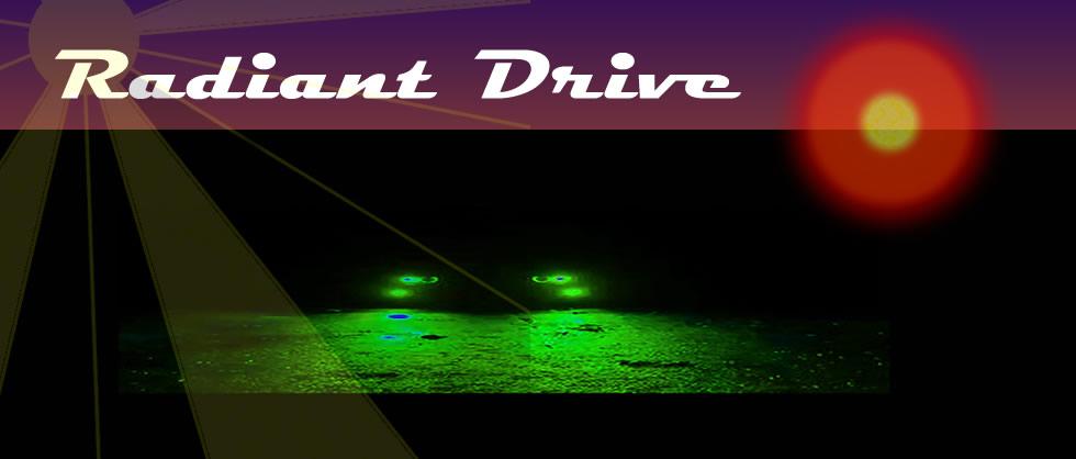 Radiant Drive